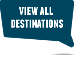 View All Destinations in North India
