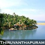 thiruvanthapuram