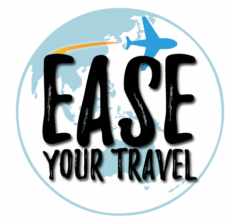 Ease your Travel